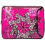 Designer Sleeves Pink Orient Designer PC Sleeve; 15''