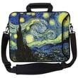 Designer Sleeves Starry Night Executive Sleeve; 13''