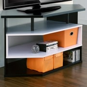 EnitialLab Coronado 47'' TV Stand