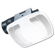 Air King 110 CFM High Performance Bath Fan