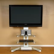 Tier One Designs 38'' TV Stand
