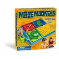 International Playthings Maze Madness Game