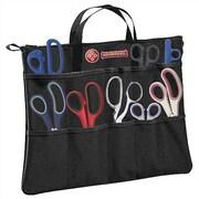 Mundial Organizer Tote Bag