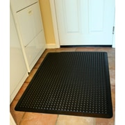 Mats Inc. Ergonomic Comfort Mat