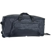 Netpack 35'' 2-Wheeled Fat Boy JR II Travel Duffel