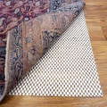 Natural Area Rugs Eco Hold Non-Slip Rug Pad; 3' x 5'