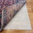 Natural Area Rugs Eco Hold Non-Slip Rug Pad; 6' x 9'