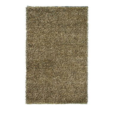 Noble House Marina Beige Area Rug; 8' x 11'