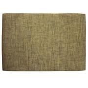 Creative Accents Weather Weave Doormat; 24'' H x 36'' W x 1'' D