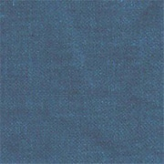 Patch Magic Chambray Bed Skirt / Dust Ruffle; King