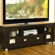 Hokku Designs Mortlock 60'' TV Stand