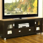 EnitialLab Mortlock 60'' TV Stand