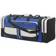 Geoffrey Beene 30'' Travel Duffel Bag