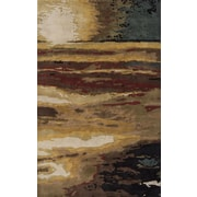 Momeni Impressions Sunset Area Rug; 3'6'' x 5'6''