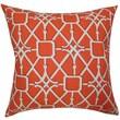 The Pillow Collection Isildur Cotton Pillow