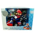 Goldie Marketing Super Mario Radio Control Kart