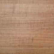 Mats Inc. Floorworks 6'' x 36'' x 3.05mm Luxury Vinyl Plank in Sandy Beech