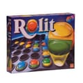 Goliath Games Rolit Classic Game