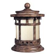 Maxim Lighting Santa Barbara EE 1-Light Outdoor Deck Lantern