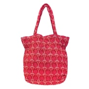 Divine Designs Susan Tote Bag