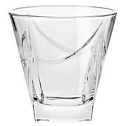 EGO Marina Small Glass (Set of 6)