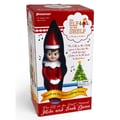 Pressman Toys Elf on the Shelf Hide and Seek Board Game