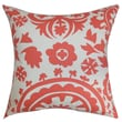 The Pillow Collection Wella Cotton Pillow