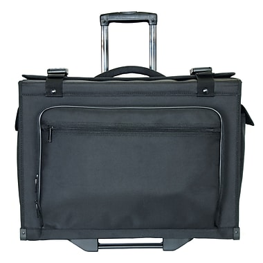 Netpack Hardsided Laptop Briefcase