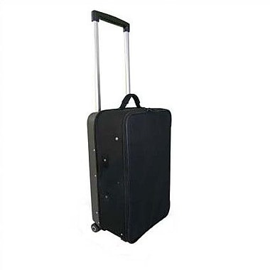 Porter Case PCX Lite Foam Carry-On Suticase