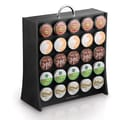 Mind Reader Anchor 50 Nespresso Capsule Holder