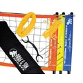 Park & Sun Tri-Ball  Professional Volleyball Set