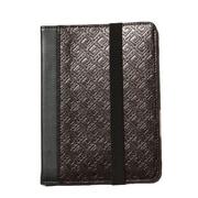 Sumdex Kindle Touch Paperwhite Folio