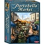 Playroom Entertainment Gateway Portobello Market Board Games