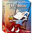 Playroom Entertainment Bright Idea M is for Mouse Games