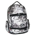 Ecko Laptop Backpack