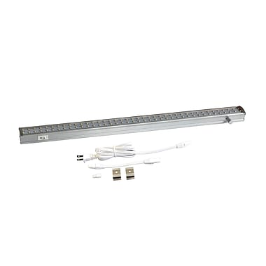 Radionic Hi Tech Orly 19'' LED Under Cabinet Strip Light