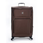 Delsey Helium Breeze 4.0 29'' Spinner Suitcase; Brown