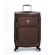 Delsey Helium Breeze 4.0 25'' Spinner Suitcase; Brown