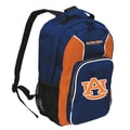 Concept One NCAA Southpaw Backpack; Auburn