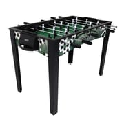 Sportsquad FX48 2'1'' Foosball Table