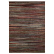 Nourison Expressions Multi Area Rug; Runner 2' x 5'9''