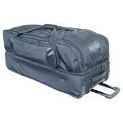Netpack 36'' 2-Wheeled Deluxe Sierra Travel Duffel