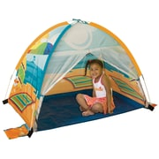 Pacific Play Tents Seaside Beach Cabana