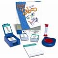 Talicor Taboo Game Bible Edition