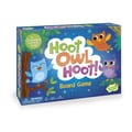 Peaceable Kingdom Hoot Owl, Hoot Board Game
