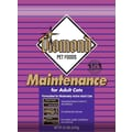 Diamond Pet Food Maintenance Cat Food; 20-lb bag