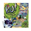 Talicor Family Games P.U. The Guessing Game of Smells