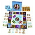 Talicor Christian Games Salvation Challenge Board Game