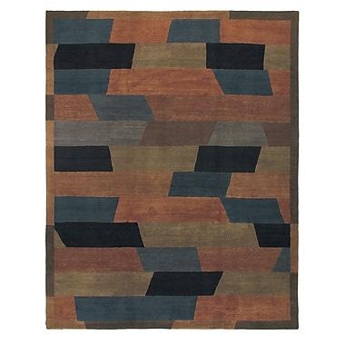Artisan Carpets Core Rug; 9' x 12'
