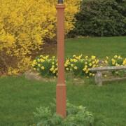 Highwood USA Highwood  Brockton Post; Toffee
